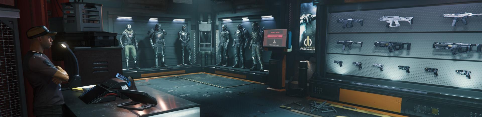 Armor_22R.thumb.JPG.6965492549dd1d30c13266cb3b5bfae7.JPG