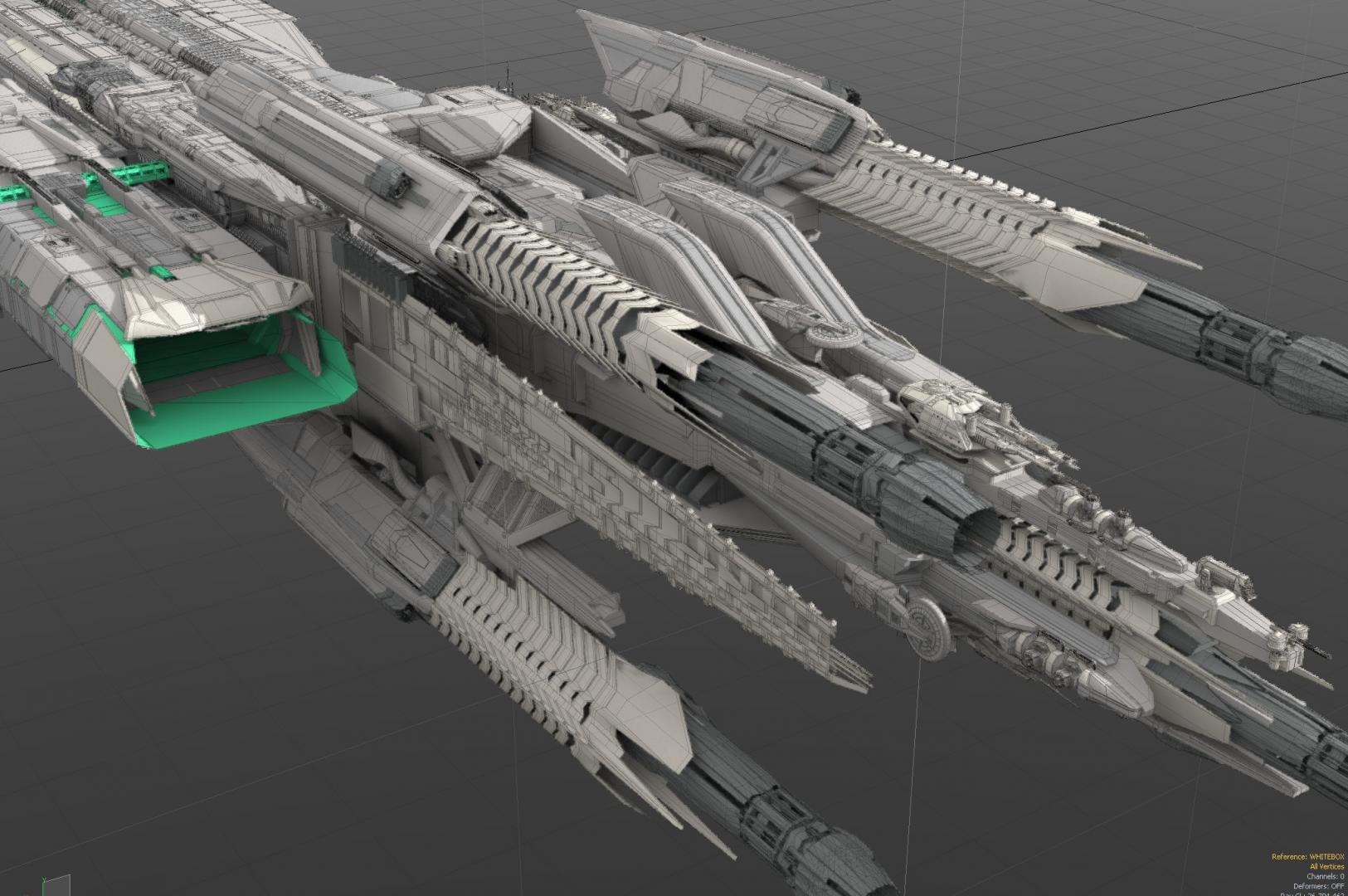 Pegasus_Whitebox_03.thumb.jpg.55347d4cbfe2ac92bc4f9ba4b94cc16e.jpg