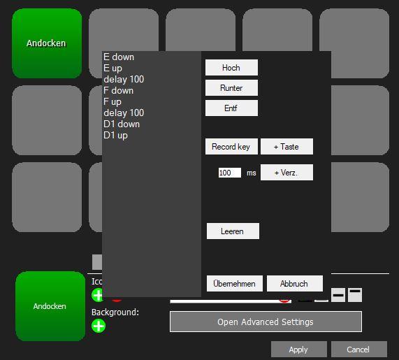 macro-deck.JPG.c164e0b70c86e92cd2c344b9ed8ae936.JPG