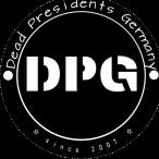 [DPG] Daywalkeer
