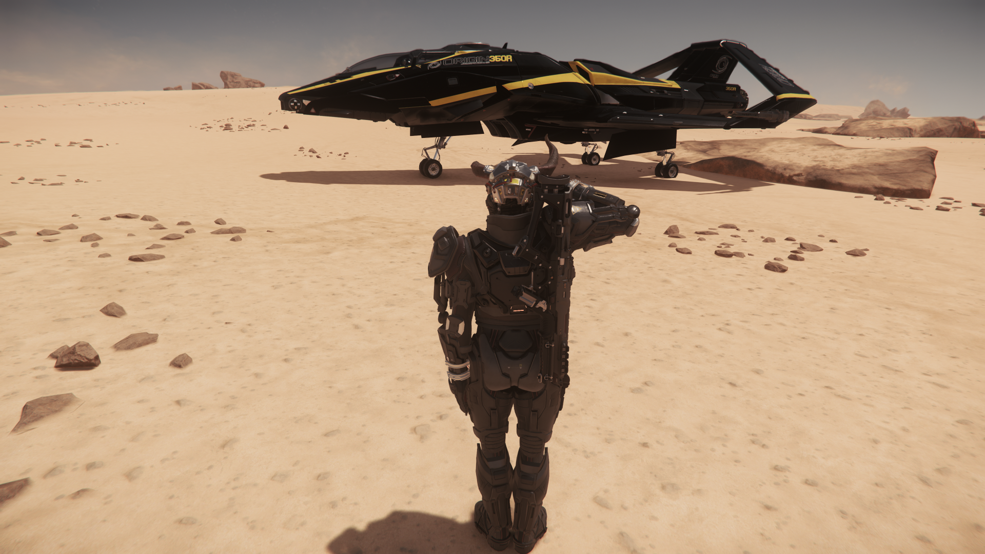 Squadron 42 - Star Citizen Screenshot 2019.03.19 - 20.05.00.73.png