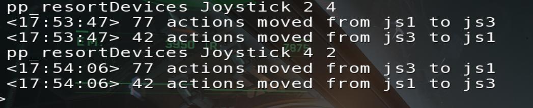 Joystick-ID-swap.PNG.ad754e549072eec9256198a4847d79a4.PNG