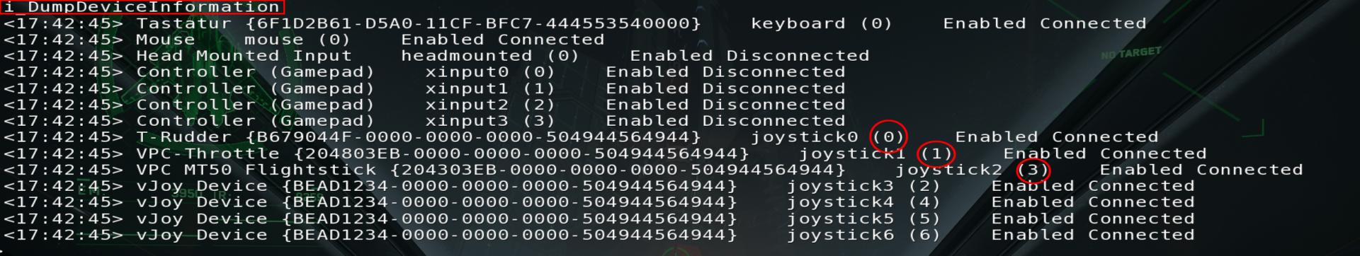 Joystick-IDs.thumb.PNG.213246728afd3d1d7696a1b4de8313be.PNG