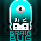 bra1nbug