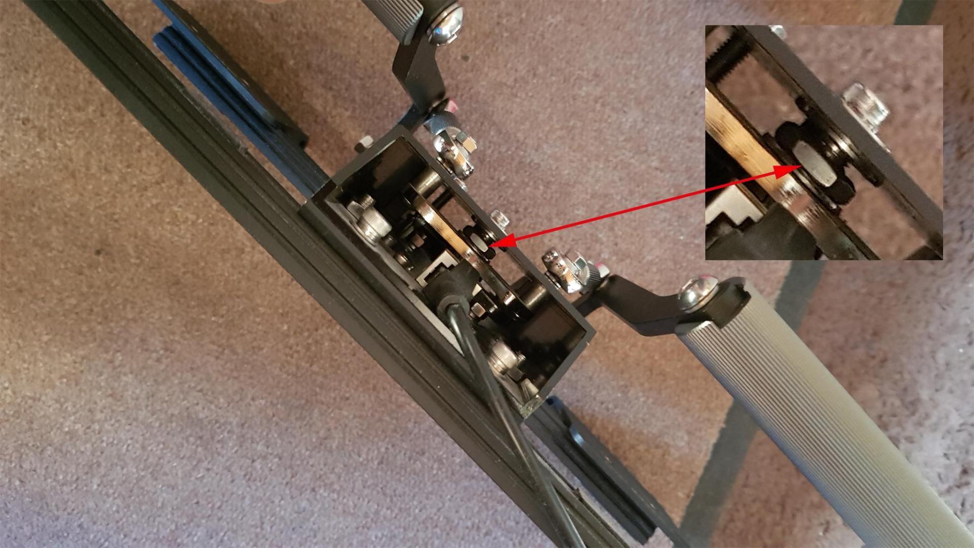 wacklige-pedale.jpg