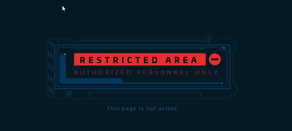 2019-06-05 15_09_03-Access denied - Roberts Space Industries _ Follow the development of Star Citize.png