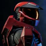 Red_Nine