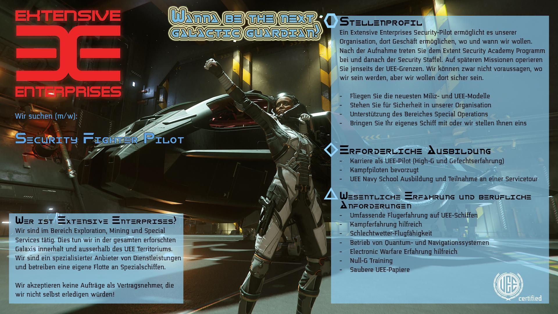 Security-Pilot-DE2.jpg.5f49ce370a42e604f8ba42eedccee283.jpg