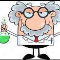 Dr. Quant