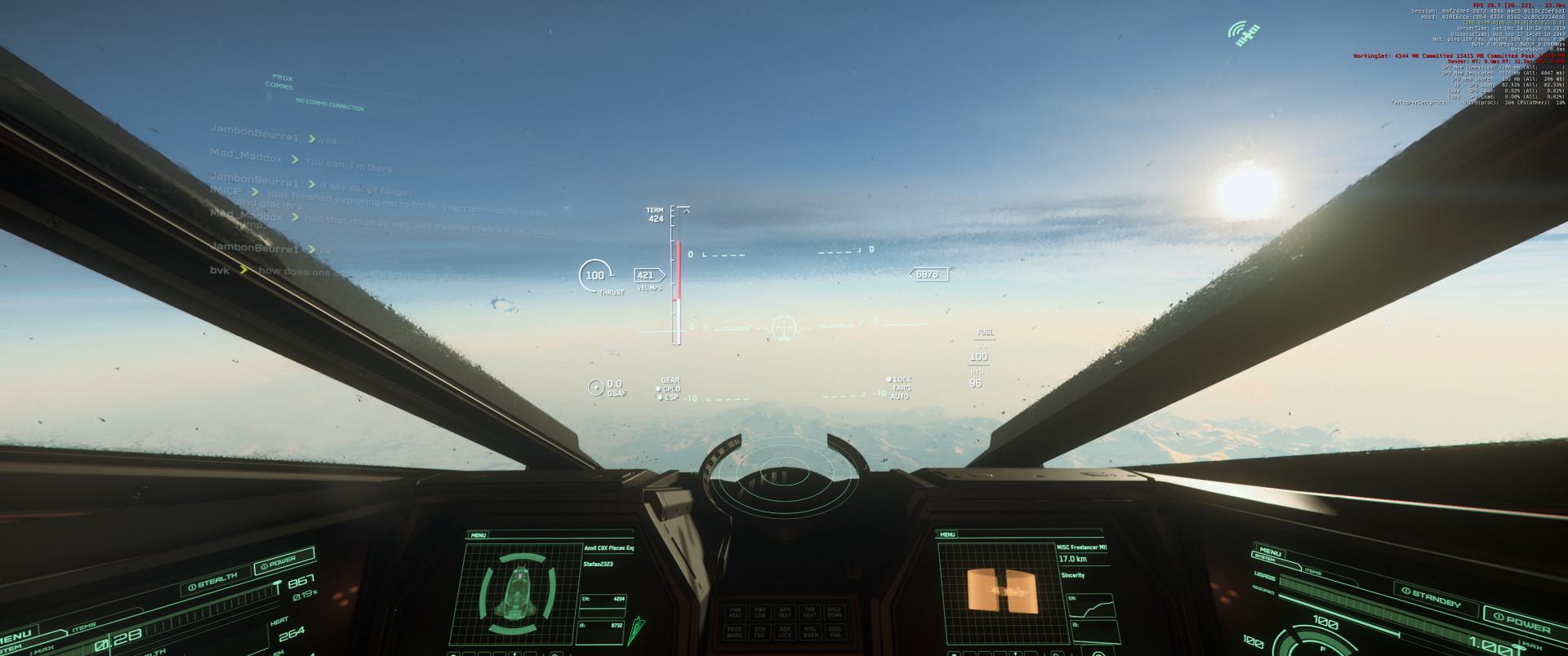 1822388470_Squadron42-StarCitizenScreenshot2019_12.14-11_19_02_81.thumb.png.8334a68d1fc0314828381b1f62116911.png