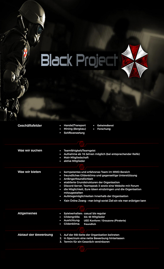 1862961776_BlackProject-Selbstdarstellung.thumb.png.c1d7fc2201205a11be71ad960245e293.png