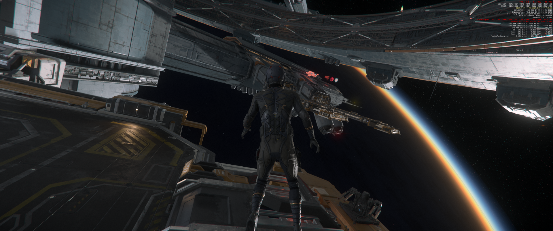 Squadron 42 - Star Citizen Screenshot 2019.12.14 - 10.55.05.70.png