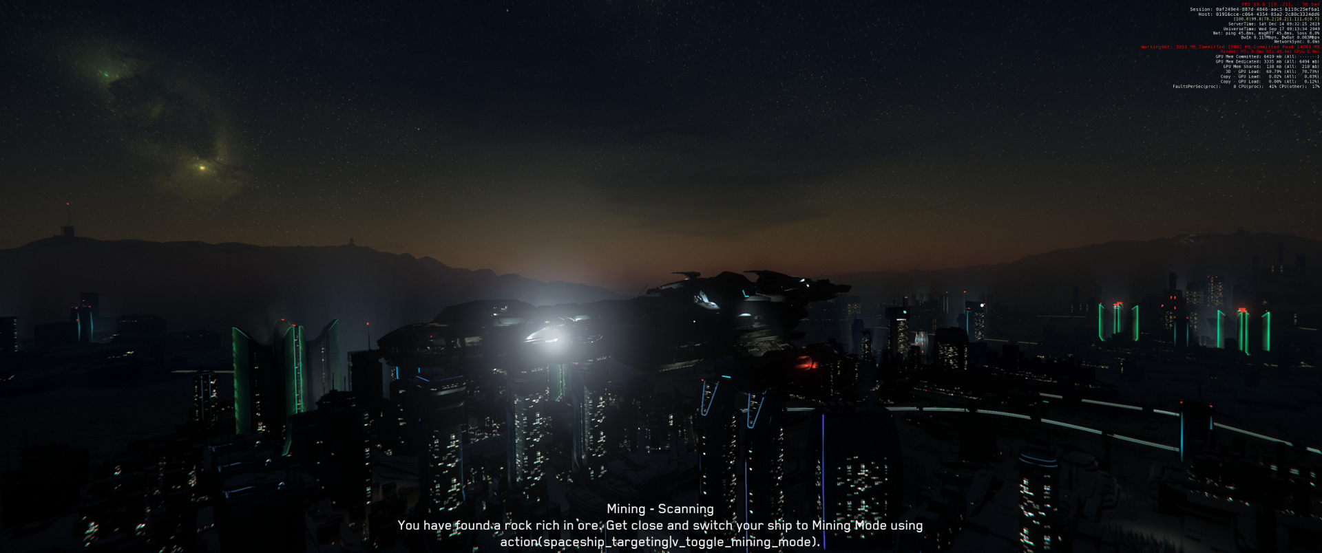 Squadron 42 - Star Citizen Screenshot 2019.12.14 - 10.31.15.44.png