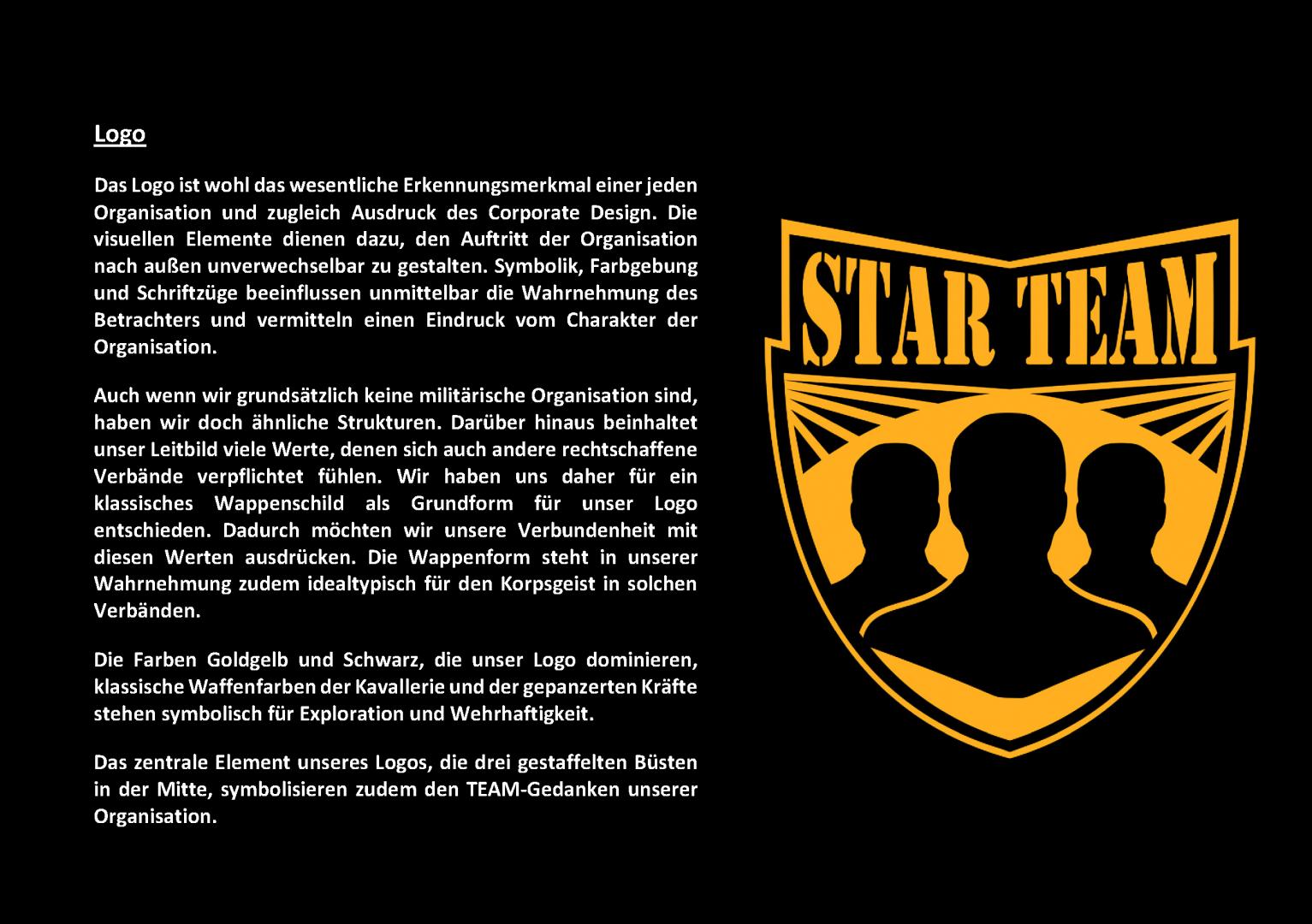 Das STAR TEAM_Seite_03.png