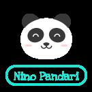 Nino_Pandari