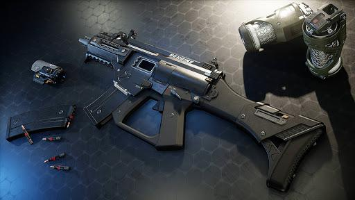 top-5-star-citizen-best-assault-rifles-and-how-to-get-them-6.jpg.249f44176e0ae8a1925f4c677bb671f8.jpg
