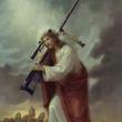 Jesus | Marcel