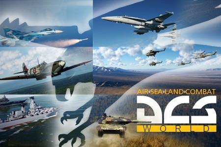 DCS-World-2-5_banner-2018.jpg.537d42099dfb8f22622dbc0341fbf660.jpg