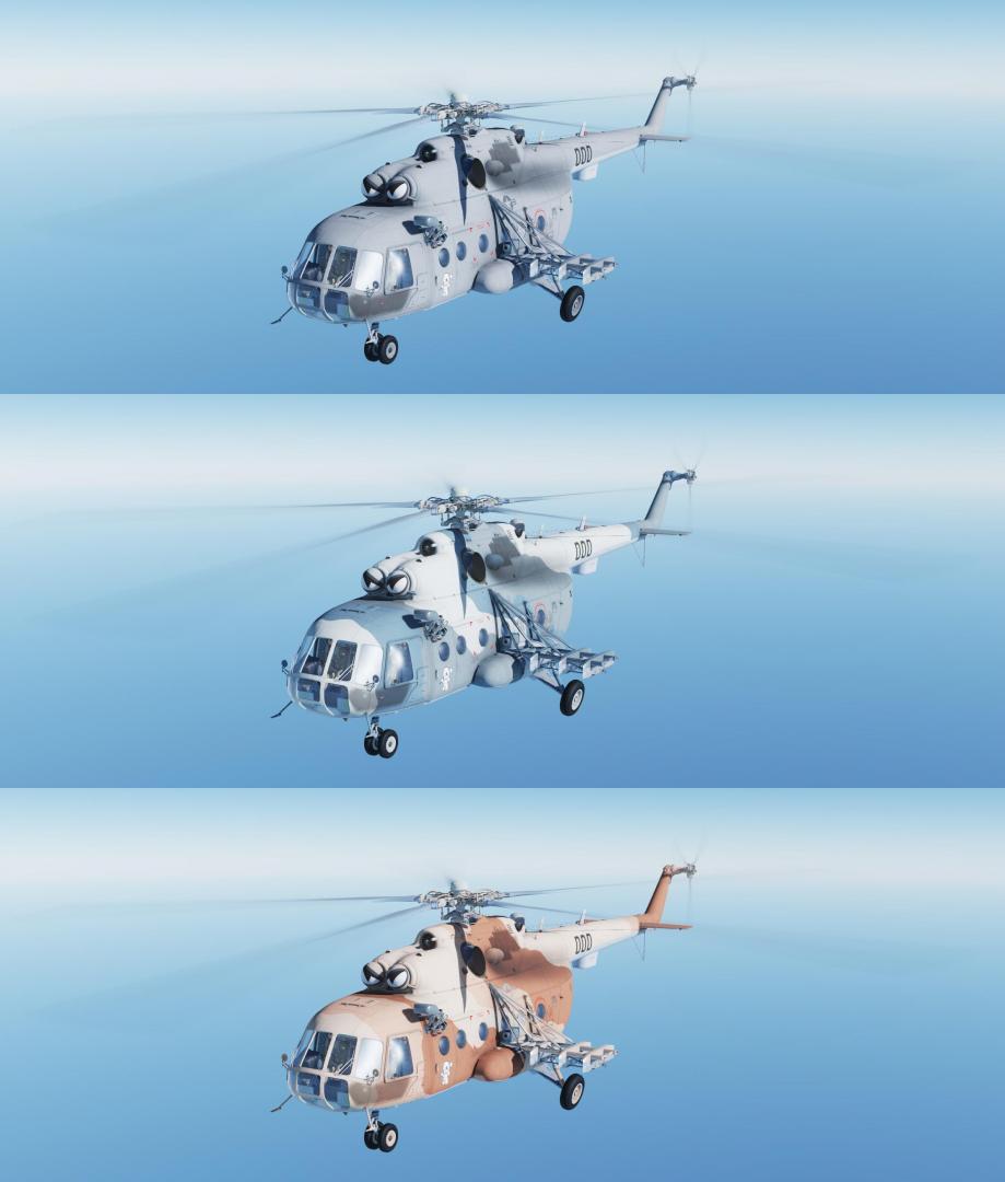 Mi8-Voodoo-Liveries.thumb.jpg.239dd6c51d62dbe74fde543c418bbe25.jpg