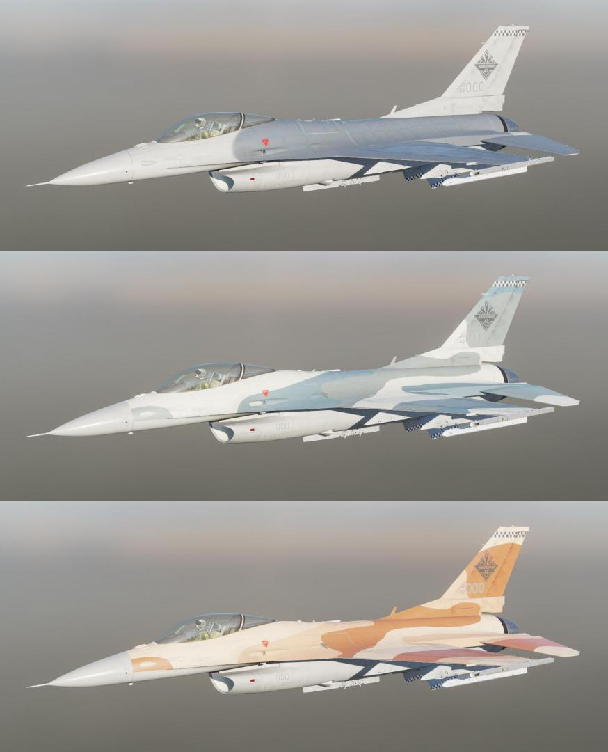 F16C-Jagrdgeschwader-42-Liveries.thumb.jpg.98395923dc0577746532c22cc284074b.jpg