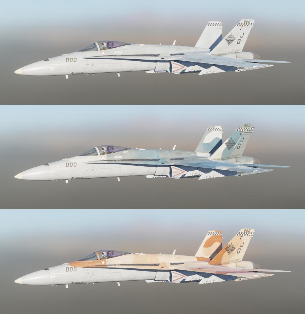 F18C-Jagrdgeschwader-42-Liveries.thumb.jpg.fcb639a90183cbbd326646a2878de1ed.jpg
