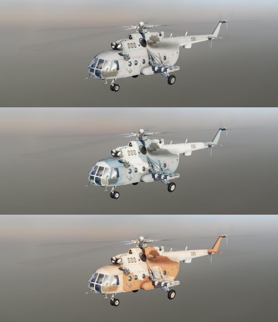Mi8-Jagdgeschwader-42-Liveries.thumb.jpg.d3100c3e4b851b2cd72ccb3b94795e4a.jpg