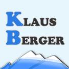 Klausberger