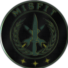 Sepp_MISFIT