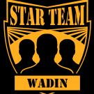 wadin