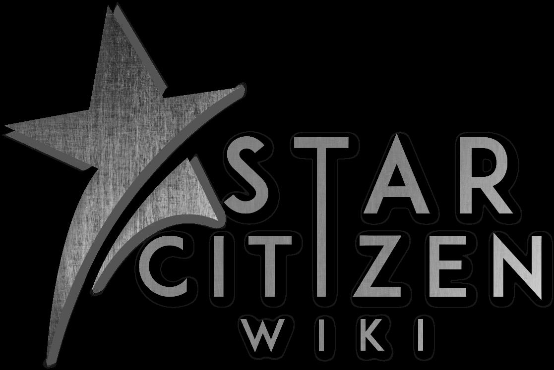Star_Citizen_Wiki_Logo (1).png