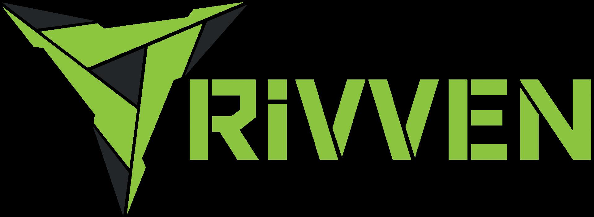 Logo mit Schrift rechts - 5286x1932 .png