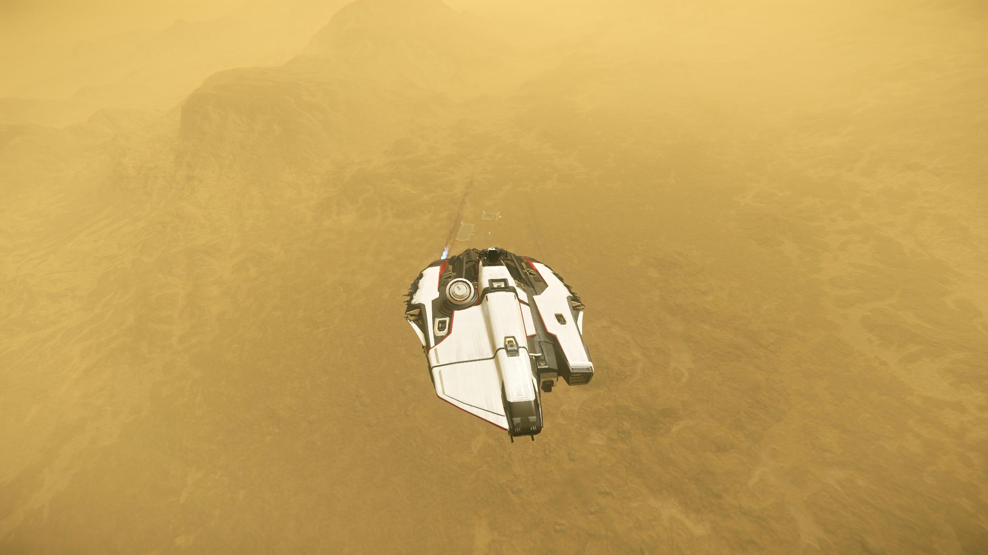 Squadron 42 - Star Citizen Screenshot 2020.11.15 - 16.43.44.59.png