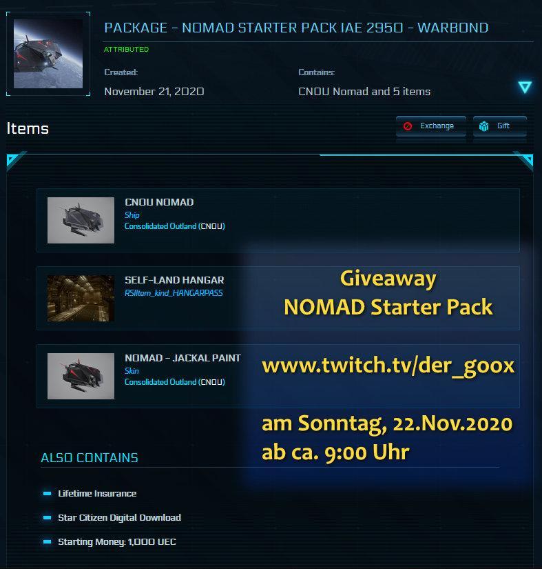 nomad_giveaway.jpg.95d6a88a4544766a07241b844112f019.jpg