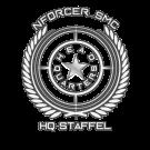 NForcer_SMC