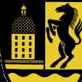 NachtfalkeMO