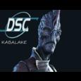 Kabalake