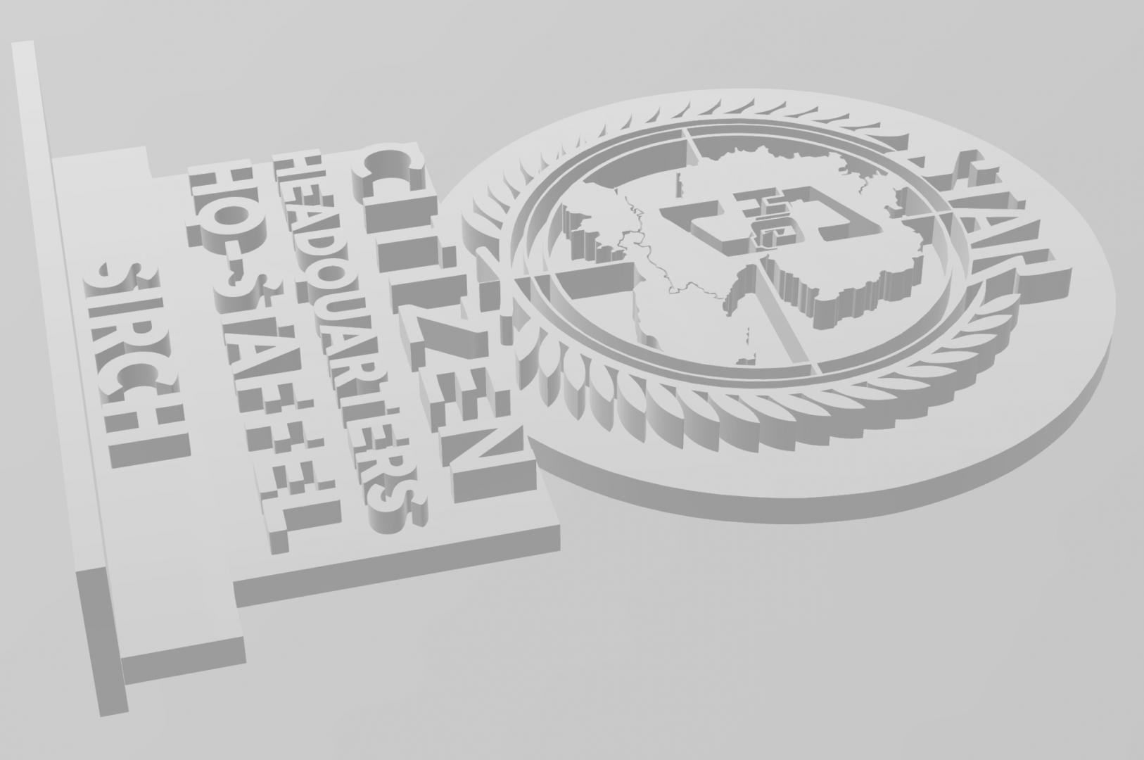 21_05_31_HQ-Staffel-Logo_15.PNG