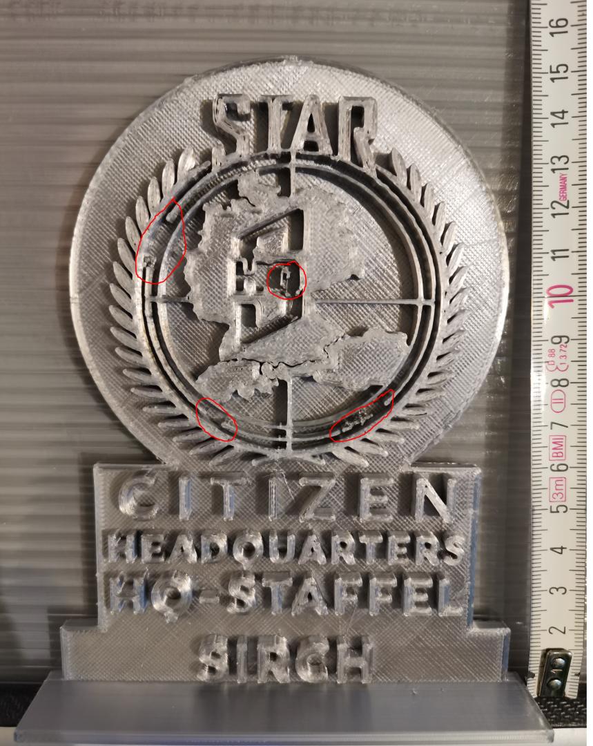 Staffel-Logo_mit_Fehler-Kreise.PNG