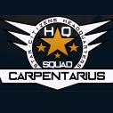 Carpentarius