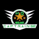 Captrain52