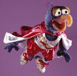 Muppets-8-Super-Gonzo.jpg