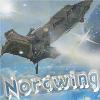 Nordwing