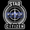 Star Citizen HQ
