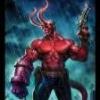 Hellboy2577
