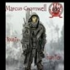 Marcus Cromwell
