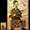 Homer79