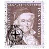 Carl F. Gauß